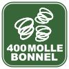 400 molle bonnel