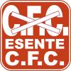 Esente CFC