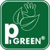 Pigreen