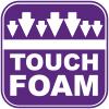 TouchFoam