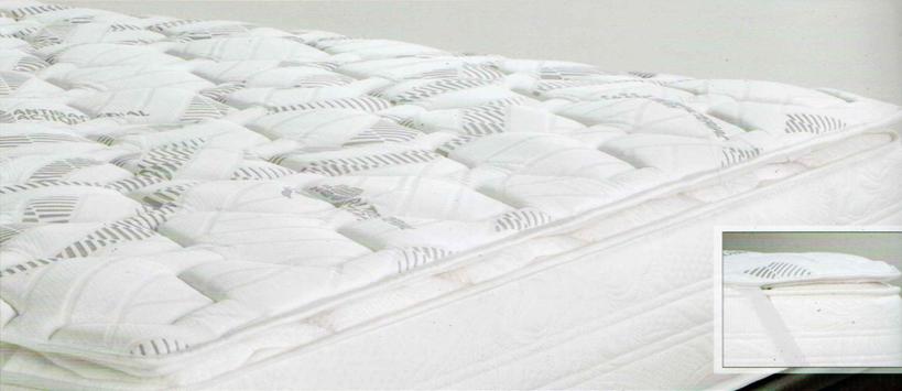 Pillow Deluxe